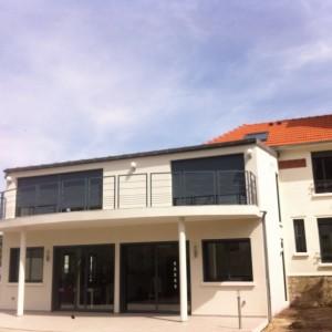 Interext-construction-rueil-2-1