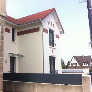 Interext-construction-rueil-2-4