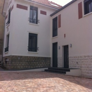 Interext-construction-rueil-2-5