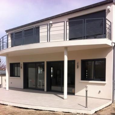 Interext-construction-rueil-2-principale-ok