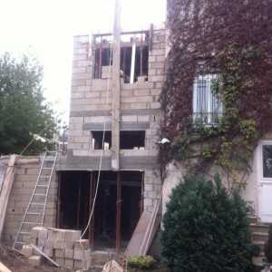 Interext-construction-rueil-3-1