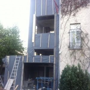 Interext-construction-rueil-3-2