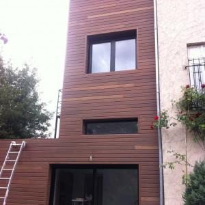 Interext-construction-rueil-3-3
