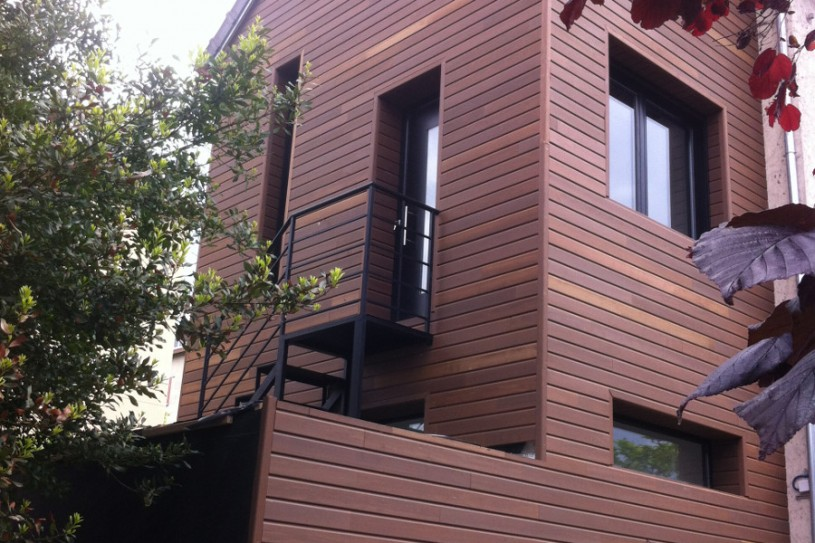 Interext-construction-rueil-3-principale