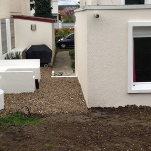 Interext-amenagement-exterieur-jardiniere-2