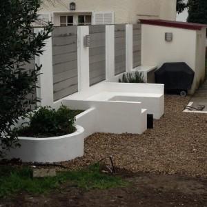 Interext-amenagement-exterieur-jardiniere-3