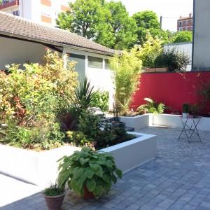 Interext-amenagement-exterieur-jardiniere-4