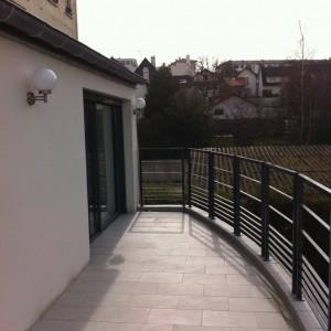 Interext-amenagement-exterieur-terrasse-1