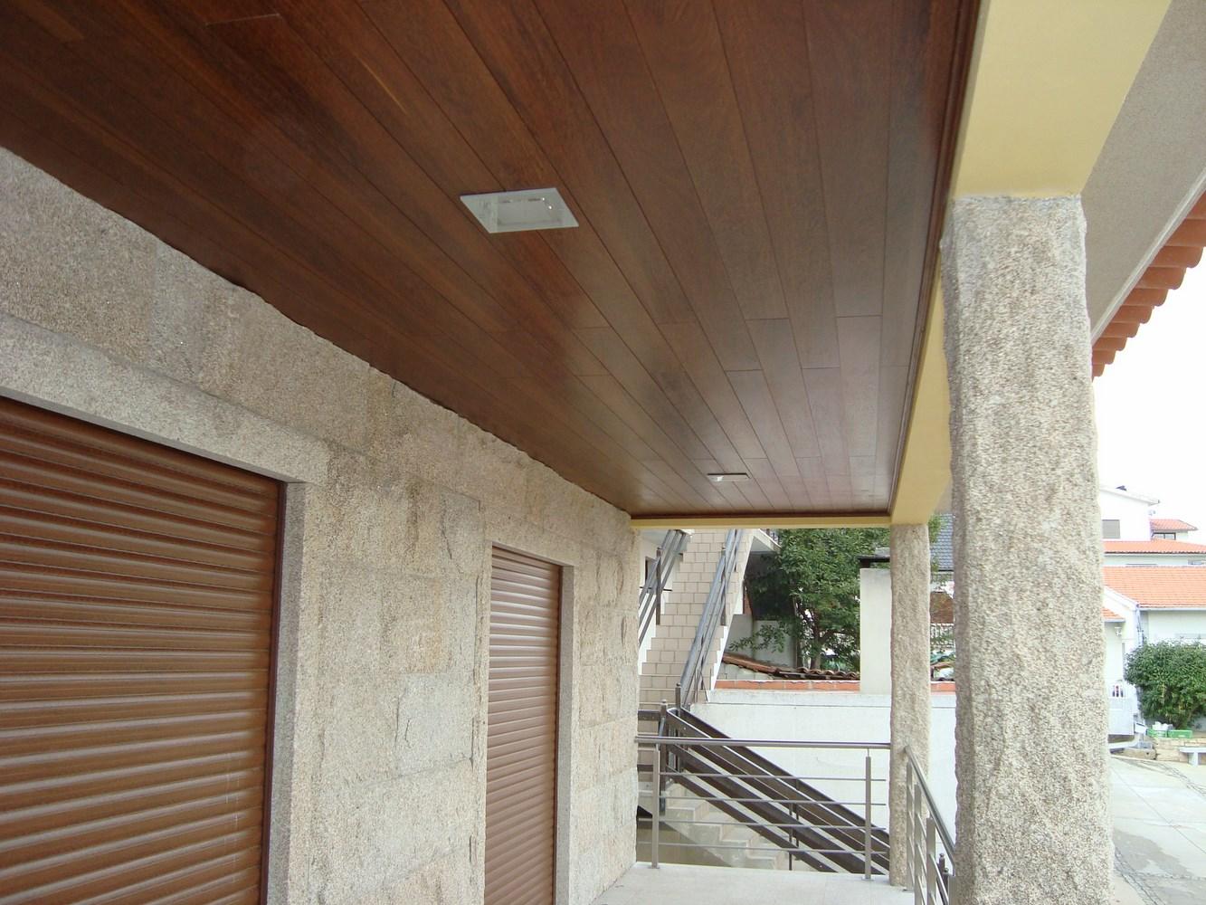 Frisette interext for Menuiserie exterieur