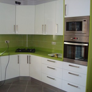 Interext-menuiserie-interieur-cuisine-1