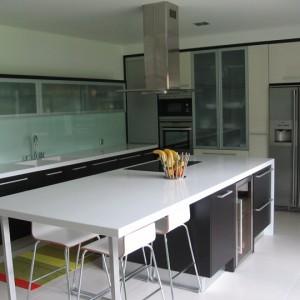 Interext-menuiserie-interieur-cuisine-11