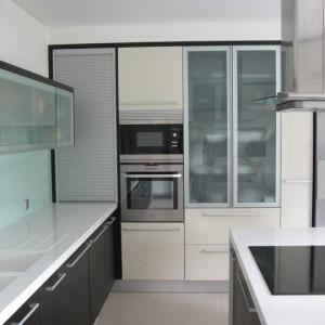Interext-menuiserie-interieur-cuisine-12