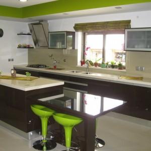 Interext-menuiserie-interieur-cuisine-13