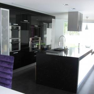 Interext-menuiserie-interieur-cuisine-14