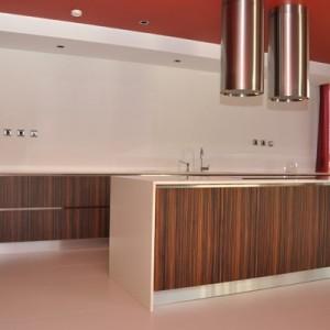 Interext-menuiserie-interieur-cuisine-15