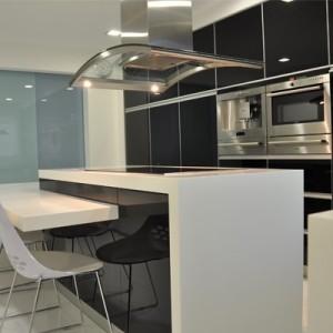 Interext-menuiserie-interieur-cuisine-3