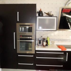Interext-menuiserie-interieur-cuisine-5