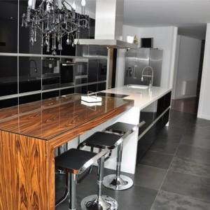 Interext-menuiserie-interieur-cuisine-6