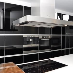Interext-menuiserie-interieur-cuisine-8