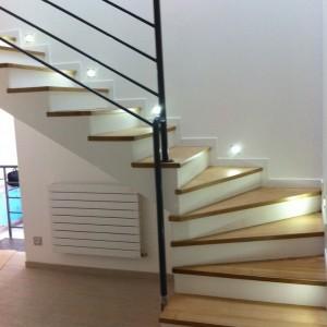 Interext-menuiserie-interieur-escalier-4