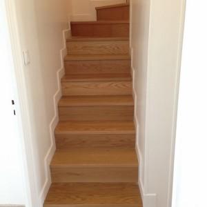 Interext-menuiserie-interieur-escalier-5