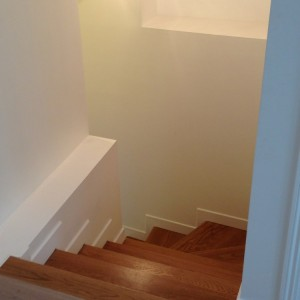 Interext-menuiserie-interieur-escalier-6
