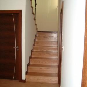 Interext-menuiserie-interieur-escalier-9