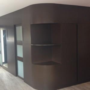 Interext-menuiserie-interieur-meuble-principale