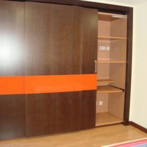 Interext-menuiserie-interieur-meubles-10
