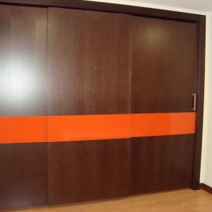Interext-menuiserie-interieur-meubles-11