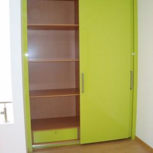 Interext-menuiserie-interieur-meubles-12