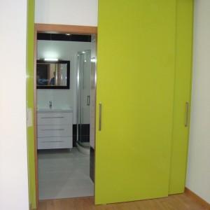 Interext-menuiserie-interieur-meubles-13