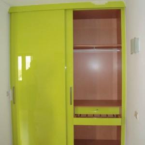 Interext-menuiserie-interieur-meubles-14