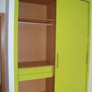 Interext-menuiserie-interieur-meubles-15