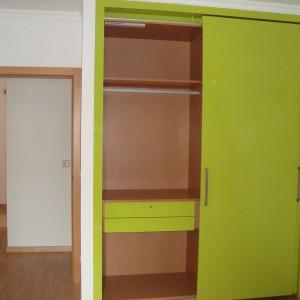 Interext-menuiserie-interieur-meubles-16