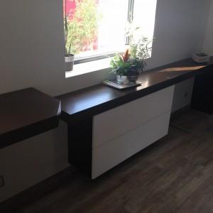 Interext-menuiserie-interieur-meubles-2