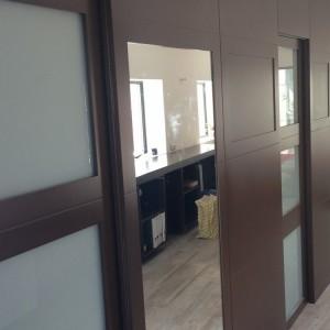 Interext-menuiserie-interieur-meubles-3