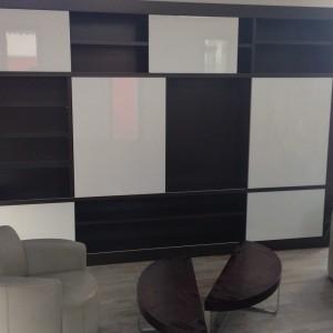Interext-menuiserie-interieur-meubles-4