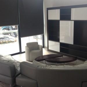 Interext-menuiserie-interieur-meubles-5