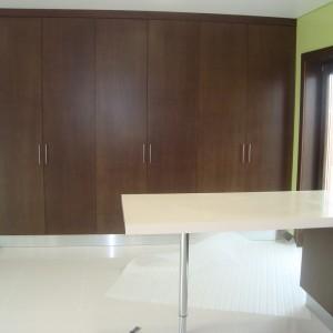 Interext-menuiserie-interieur-meubles-6