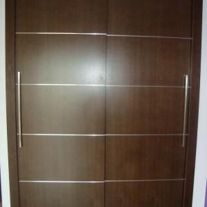 Interext-menuiserie-interieur-meubles-7