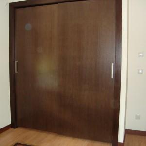 Interext-menuiserie-interieur-meubles-8