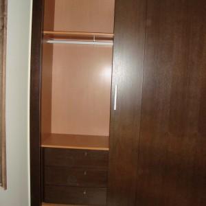 Interext-menuiserie-interieur-meubles-9