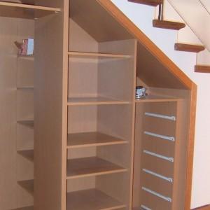 Interext-menuiserie-interieur-meubles2-1