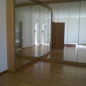 Interext-menuiserie-interieur-meubles2-10