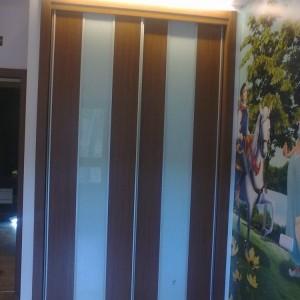 Interext-menuiserie-interieur-meubles2-11