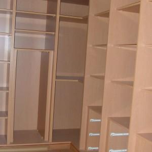 Interext-menuiserie-interieur-meubles2-2