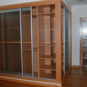 Interext-menuiserie-interieur-meubles2-3