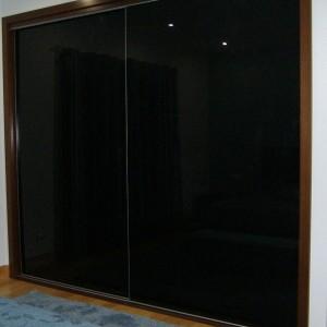 Interext-menuiserie-interieur-meubles2-4