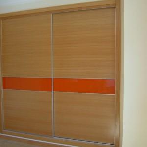 Interext-menuiserie-interieur-meubles2-5